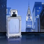 Rich-Man_Paris-Bleu_Ambiance-NY